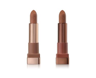 נטאשה דנונה | Perfect Nude Pout Holiday Duo